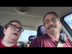 Welcome to the Experimental Homesteader Daily Vlog 655 - with your hosts Sheri Ann Richerson and Jeffrey Rhoades. Join us each day as we travel have fun and talk about new or interesting things we experience.     Sheri Ann Richerson is a long time YouTube and more recently a vlogger living in Indiana. She posts videos about: Homesteading Topics Gardening Cooking Food Preservation Crafting Animals Tag Videos Product Reviews Hauls DIY Videos and More!    Merchandise:  CafePress…