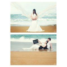S + F = IAquí os dejamos una selección de una sesión premamá preciosa realizada en la playa con una pareja encantadora que desprendía mucha ilusión y amor. ¡Así da gusto!Podéis ver la sesión completa pinchando en el siguiente enlace:http://brainticstudio.com/project/sesion-premama-stela-y-fredowwww.brainticstudio.com