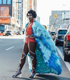 megan / 22 / in transit drag photo ig Trinity Taylor, Violet Chachki, Adore Delano, Queen Art, The Vivienne, Club Kids, Rupaul, Amazing Women, Beautiful Women