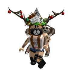 Cool Avatars, Free Avatars, Roblox Funny, Roblox Memes, Best Outfit For Girl, Girl Outfits, Roblox Creator, Camisa Nike, Roblox Animation