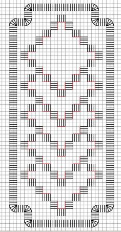 1 million+ Stunning Free Images to Use Anywhere Basic Hand Embroidery Stitches, French Knot Embroidery, Embroidery Stitches Tutorial, Hardanger Embroidery, Learn Embroidery, Embroidery Patterns, Broderie Bargello, Bargello Quilts, Bookmark Craft