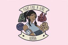 101532.alfabetajuega-fight-like-a-girl-26022015-10