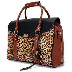 Best Handbags, Nice Handbags, Leather Handbags, Leather Totes, Classic Handbags, Leather Fringe, Replica Handbags, Leather Bag, Medium Sized Bags