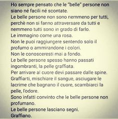 buonanotte. @massimobisottilefrasipiubelle @massimo_bisotti #lebellepersone #sognarenoncostanulla❤️ - psicologafidenza
