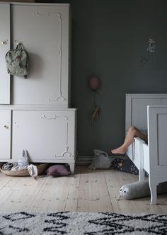 Anna Kubel - LAZY DAYS. http://annakubel.se/2017/july/lazy-days.html