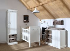 Kidsmill babyzimmer ~ Kidsmill chest Βρεφική Αλλαξιέρα #nurseryroom #bebejouhellas