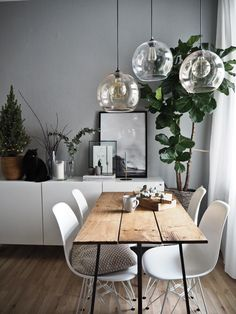 Mapiful Street Map Modern Perfect poster to decorate your kitchen or dining room! – rustic home interior Dining Room Inspiration, Home Decor Inspiration, Dining Room Design, Dining Area, Dining Chairs, Dining Table, Home Interior Design, Ikea Interior, Stylish Interior