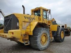 a202bc3c63a00a6b10b9fce30e10a929 volvo bm 646 wheel loader service pdf manual volvo excavator  at eliteediting.co