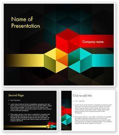 Httppoweredtemplate119360indexml bright geometric similar ideas toneelgroepblik Choice Image