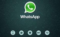 Mi artículo de hoy en Xombit: Por primera vez alguien se cuela en las oficinas de WhatsApp y entrevista a sus creadores