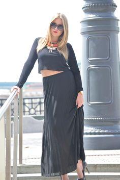 avocada.hu Summer Collection, Skirts, Fashion, Moda, Fashion Styles, Skirt, Fashion Illustrations, Gowns