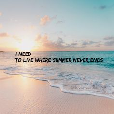 I Love The Beach, Summer Of Love, Left Coast, Stargazing, Favorite Quotes, Summertime, Swimming, World, Water