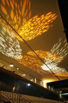 Casa Cor 2007 - www.giseletaranto.com