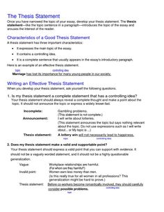 Write Term Paper For Money - The best expert's estimate