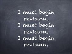 Year after the year, the same pressures attend exam revision. Each year teachers try the old favourites, alongside a few new revision strategies to keep our students interested. Revision Strategies, Gcse Maths Revision, Exam Revision, Science Revision, Study Skills, Study Tips, Strategy Quotes, Exam Motivation, Assessment For Learning