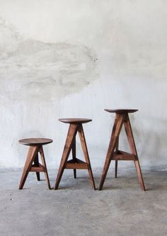 #stools