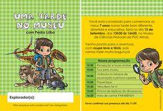 Festa_Infantil_Museu 01