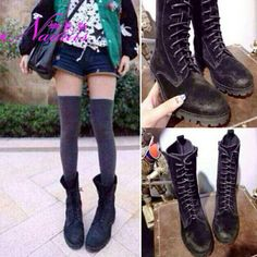 $139,Fashion boot, if you like, please feel free to contact me. Email:13580337328@163.com