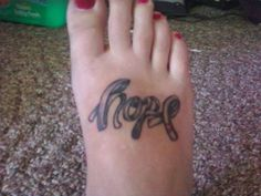 Google Image Result for http://www.ratemyink.com/images/ul/114/Hope-tattoo-for-Brain-Tumors-tattoo-114069.jpeg