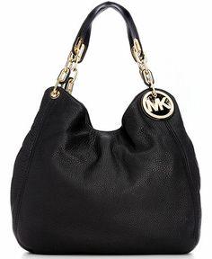 0f096aefd2 CheapMichaelKorsHandbags com MICHAEL Michael Kors Handbag