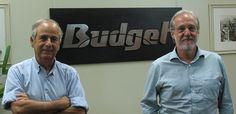 Parceria Budget/ACRJ/Bradesco Saúde começa na segunda quinzena de abril