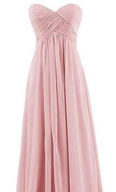Affordable long sweetheart chiffon dress that works great as a Bridesmaid or Evening Dress. Has a ruched sweetheart neckline and v-shape accent under the bust to compliment any waistline. Available in various colours. Evening Dresses, Formal Dresses, Top Gifts, All Brands, Chiffon Dress, Compliments, Snow White, Bridesmaid Dresses, Unique