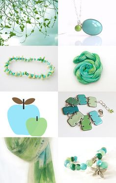 ~~~ quiet ~~~ by Simo and SeSam on Etsy--Pinned with TreasuryPin.com