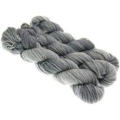 Qualität:+100%+Wolle+Lauflänge:+182+m/50gNadelstärke:+2,25mm-+4mm+Waschempfehlung:+30°C+Handwäsche