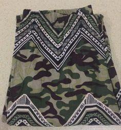 271880e9ba67cc Camouflage Leggings (4 colors). Camouflage SuitCamouflage LeggingsCamouflage  FashionSports LeggingsWomen's LeggingsJeggingsSpandex FabricPolyester ...