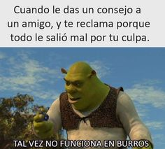 ideas for memes chistosos risa spanish Memes Humor, Memes Br, New Memes, Funny Sign Fails, Funny Mom Quotes, Funny Dog Faces, Funny Kids, Funny Images, Funny Pictures