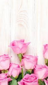 jpg - Wallpaper World Iphone Wallpaper Pink, Wallpaper World, Wood Wallpaper, Flower Wallpaper, Screen Wallpaper, Bedroom Wallpaper, Girl Wallpaper, Disney Wallpaper, Tumblr Backgrounds
