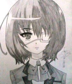 misaki_mei_by_muggledirection-d631r7e.jpg (Imagen JPEG, 827 × 967 píxeles) - Escalado (94 %)
