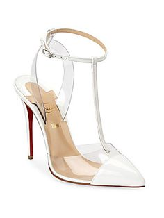 87562acdf3a 91 Best CL images in 2019 | Women's Shoes, Christian Louboutin Shoes ...