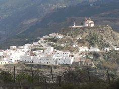 El primer hotel gay de Almería rechaza una subvención de la Junta de Andalucía http://www.rural64.com/st/turismorural/El-primer-hotel-gay-de-Almeria-rechaza-una-subvencion-de-la-Junta-de-A-6254
