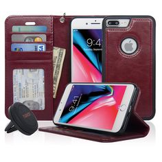 fbd0ee87a9a3 9285 Best Products images | Magnets, Wallet, Purse