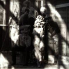 Atemporary Pic #Venezia #TreOci #Elliott #Erwitt #Marilyn #Monroe