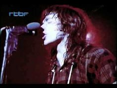 rory gallagher dublin london rory gallagher and in your town bullfrog blues live at marquee club london 1972