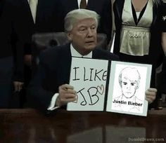 Trump Like me !!! <3 <3  please share test this app trump draws : https://play.google.com/store/apps/details?id=donuld.trumpdraws.donalddraws #fashion #style #stylish #love #me #cute #photooftheday #nails #hair #beauty #beautiful #design #model #dress #shoes #heels #styles #outfit #purse #jewelry #shopping #glam #cheerfriends #bestfriends #cheer #friends #indianapolis #cheerleader #allstarcheer #cheercomp  #sale #shop #onlineshopping #dance #cheers #cheerislife #beautyproducts #hairgoals…