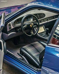 1991 Porsche 944S2 for sale #1871252   Hemmings Motor News