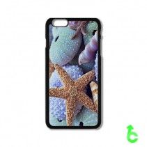 Sea Shells iPhone Cases Case  #Phone #Mobile #Smartphone #Android #Apple #iPhone #iPhone4 #iPhone4s #iPhone5 #iPhone5s #iphone5c #iPhone6 #iphone6s #iphone6splus #iPhone7 #iPhone7s #iPhone7plus #Gadget #Techno #Fashion #Brand #Branded #Custom #logo #Case #Cover #Hardcover #Man #Woman #Girl #Boy #Top #New #Best #Bestseller #Print #On #Accesories #Cellphone #Custom #Customcase #Gift #Phonecase #Protector #Teenager #trend #Trending #Most #Popular #Cases #Sea #Shells #Starfish #Coral #Red…