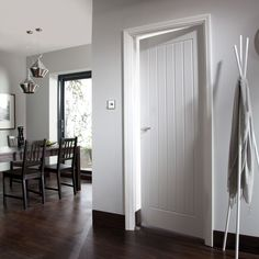Interior Door Unique Cottage Homey Country Cottage Decorating Ideas For Living Rooms . Shabby Chic Style Home Staging Design By White Orchid . Prefabricated Sheds Stylish Sheds Simple Cottage Plans. Home and Family Interior Panel Doors, White Interior Doors, Cottage Doors Interior, White Panel Doors, Cottage Style Doors, Unique Cottages, Fire Doors, House Doors, Garage Doors