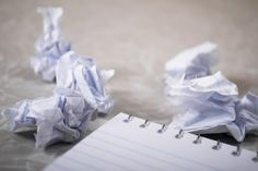 3 Essential Songwriting Strategies to Overcome Writer's Block Make Money Writing, Start Writing, Writing Tips, How To Make Money, How To Become, Writing Skills, Coping With Stress, How To Relieve Stress, Steve Johnson
