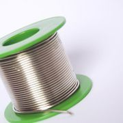 How to Inlay Silver Wire in Wood   eHow