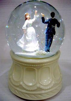globos de sonho