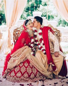 best poses for indian wedding photography Indian Wedding Pictures, Indian Wedding Poses, Indian Wedding Couple Photography, Wedding Couple Photos, Indian Wedding Outfits, Bridal Photography, Wedding Couples, Indian Bridal, Wedding Shoot