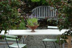 Finalist in Best Edible Garden Category of the 2014 Considered Design Awards, Gardenista