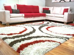 Shaggy Rugs – An Orange County shag rug store brings the back to life with a wide selection of Shaggy rugs Carpet Cleaning Business, Carpet Cleaning Company, Shag Carpet, Rugs On Carpet, Carpets, Carpet Tiles, Korean Wallpaper, Fru Fru, Handmade Rugs