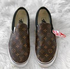 4ed134bc1 29 mejores imágenes de Zapatos slip on