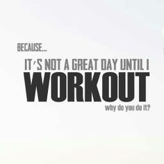 Google Image Result for http://perfectelypeared.files.wordpress.com/2012/11/fitness-motivation-blog-poster.jpg%3Fw%3D640