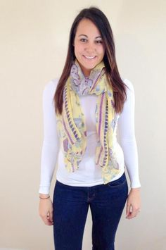 $22 available at www.thepinkbox.com - great accessories!